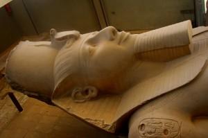 egipto-ramses