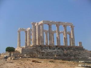 grecia-caposunio